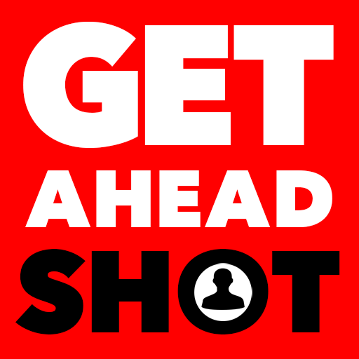 Get aHead Shot